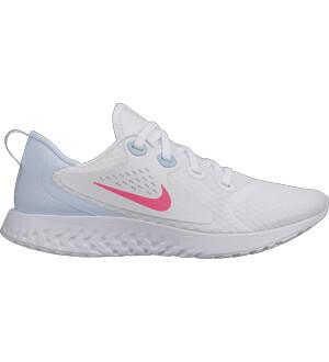 f2bd978689 Nike futócipők | Hervis HU