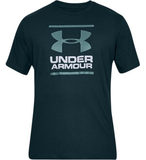 383fb7e6bb Under Armour | Hervis HU