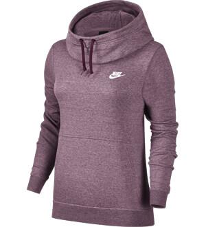 Nike Ruházat  506d941c78