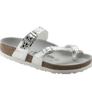 d22508ea5775 Cipők | Hervis HU