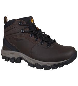 Cipők  3797fd5365