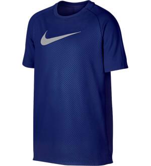 88ec3926e2 Nike   Hervis HU