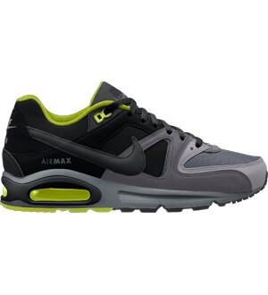 648b61a977 Nike Cipők | Hervis HU