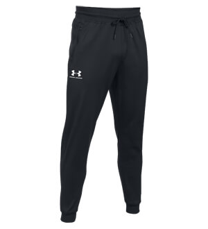 85638c97cd Under Armour | Hervis HU