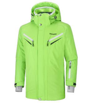 6a06786548c9 Dzsekik és kabátok | Hervis HU