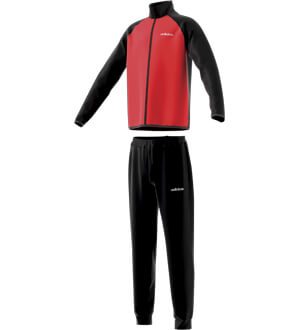 bf8115dc6246 Sportöltözetek | Hervis HU