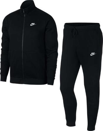 5e5d5763c4 Férfi melegítő. Nike. Sportswear Training