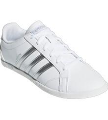 Adidas Coneo QT DB1804 Adidas neo cipő | Sport ruha és cipő