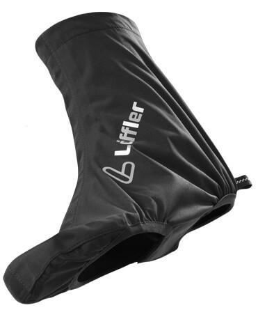 Kerékpáros cipővédő. Cipővédő 1285e73383
