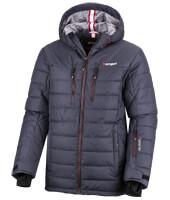 Dzsekik és kabátok  650b9c0dc9