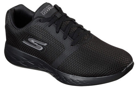 Skechers Go Run 600  0319dbf0f8