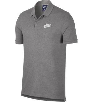 3bc23454f1 Nike Pólók | Hervis HU