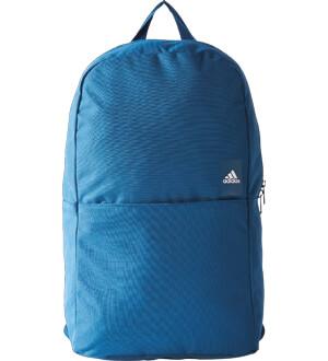 2851c32456e6 Adidas | Hervis HU