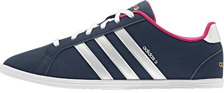Online hu N Adidas Hervis A VsRendeld Qt Coneo Meg X8n0POwNk