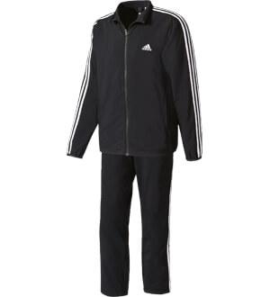 Sportöltözetek  4a6c48e8bf