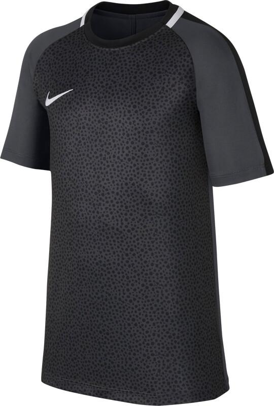 7fcd57ae8c Nike Dry Academy Tee | Hervis HU