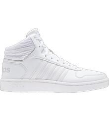 Adidas Cipők | Hervis HU