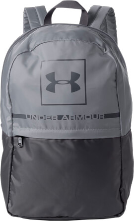 592f7e3dcb68 Hátizsák. Under Armour. -50%. UA Project 5 Backpack