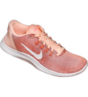 Nike  e48760288c