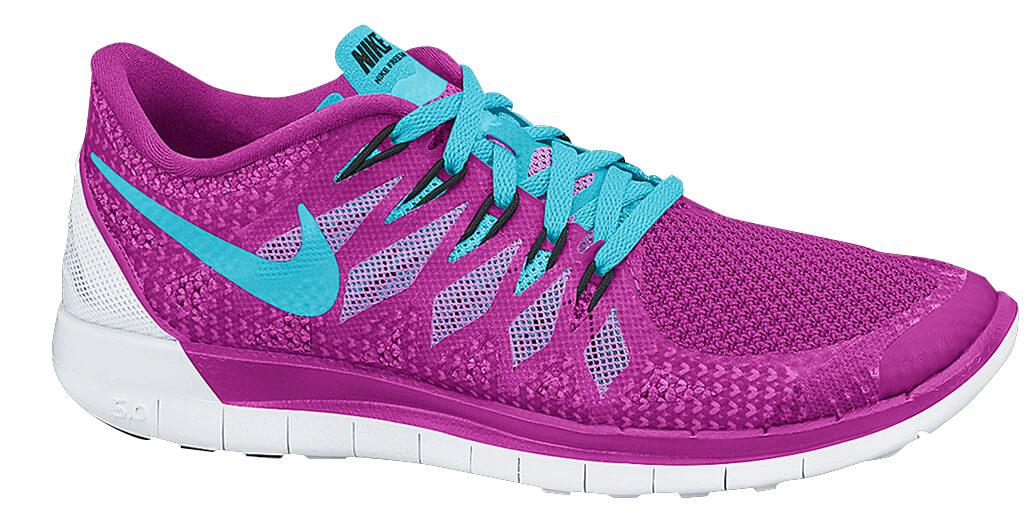 Nike Free 5.0  267aeb564f