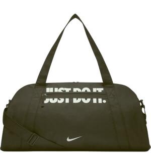 d6aeef05aefb Táskák és bőröndök | Hervis HU