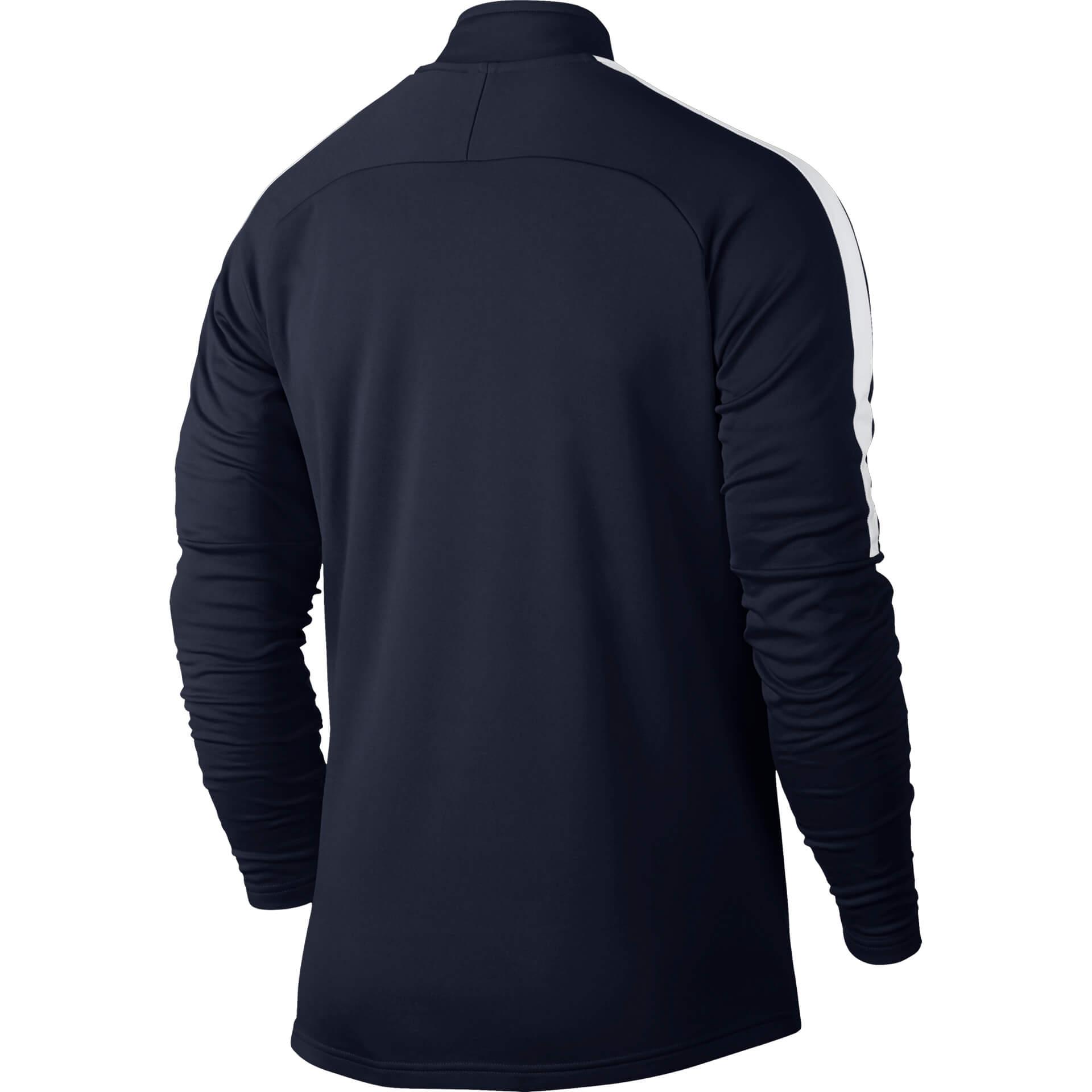 d68dc4672f Nike-Men-s-Nike-Dry-Academy-Football-Drill-Top-2070644-01-132580.jpg