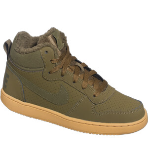 2f30110f0eef Téli cipők | Hervis HU