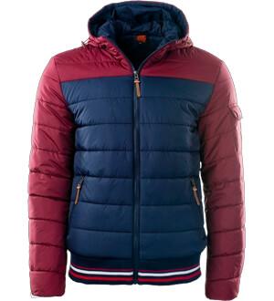 05c1d224f9 Dzsekik és kabátok | Hervis HU