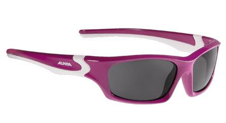 9c43a47dfefd Alpina Eyewear Flexxy Teen | Hervis HU