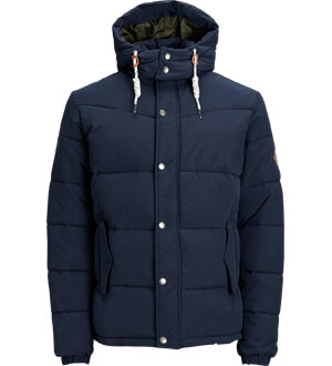 Dzsekik és kabátok  29e22745a4