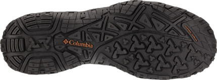 Columbia Redmond™ | Rendeld meg online a hervis.hu n