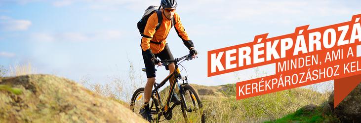 Kerékpár webshop  c83c6e1305