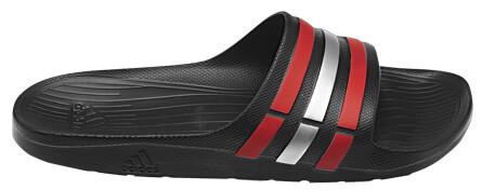 dae2c9af55 adidas Duramo Slide | Rendeld meg online a hervis.hu-n