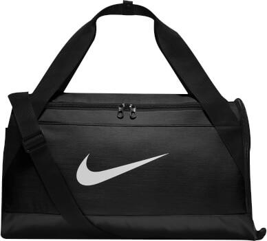 6b85116e18fd Nike Brasilia | Rendeld meg online a hervis.hu-n