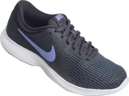 Nike Tanjun | Rendeld meg online a hervis.hu n