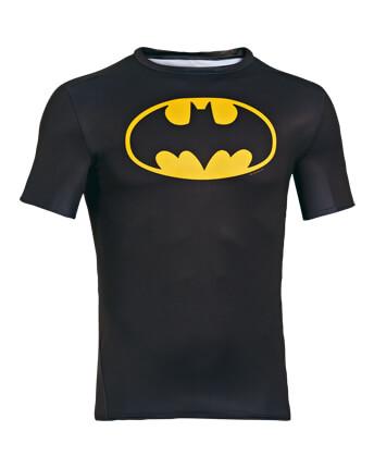Batman pulóver fekete Alterego Webshop