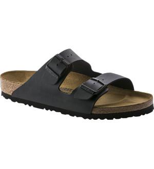 583e3b52b9 Flip flopok és papucsok | Hervis HU