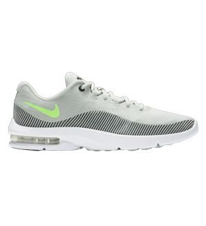93a5526a2c Nike | Hervis HU