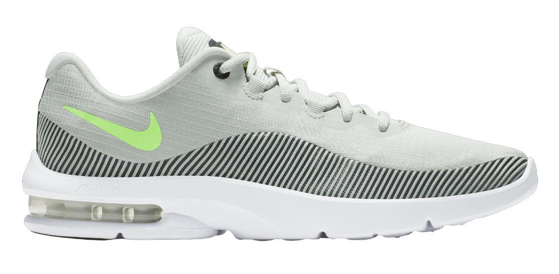 c6df0bbd088 Nike Air Max Advantage 2