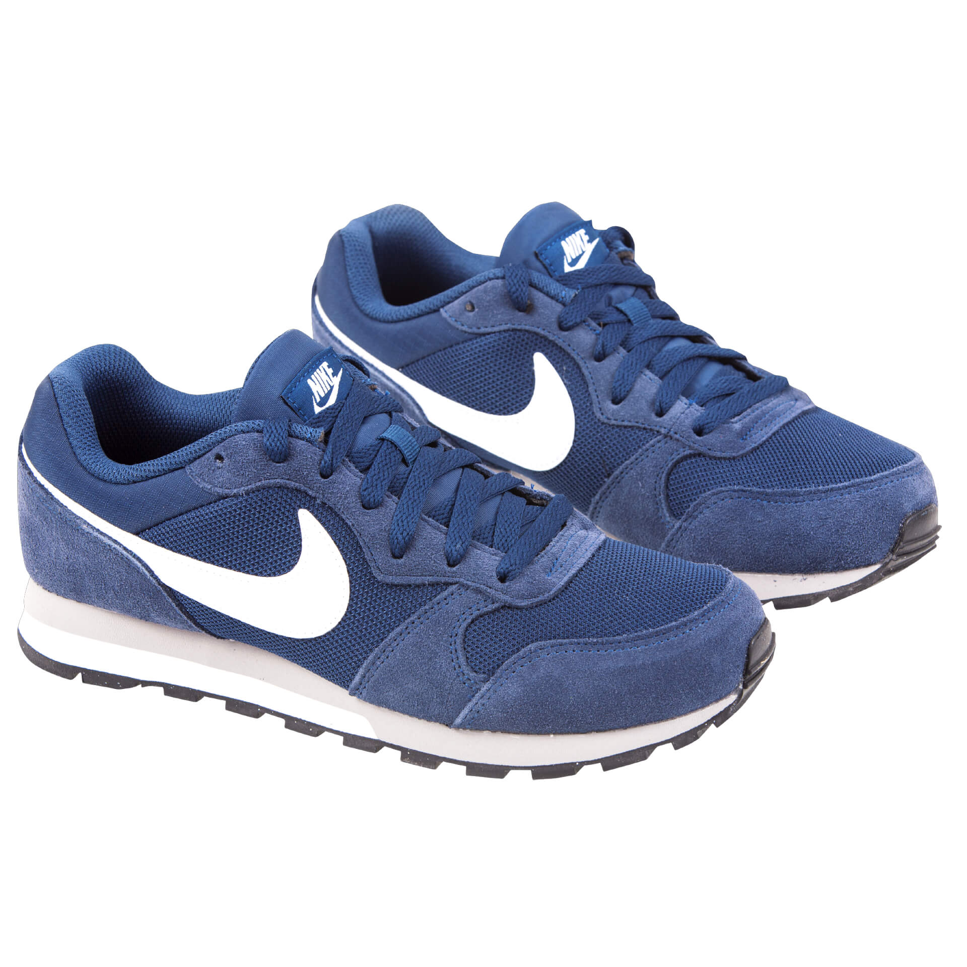 new concept cadc8 eeccf Nike-MD-Runner-2-1861474-02-120461.jpg