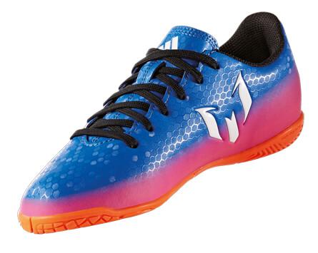 adidas Messi 16.4 Indoor  7ed68729d6