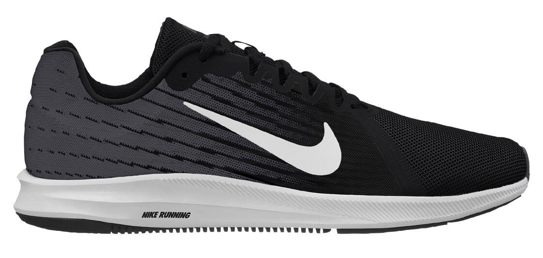 23e498d389 Nike Downshifter 8 | Rendeld meg online a hervis.hu-n