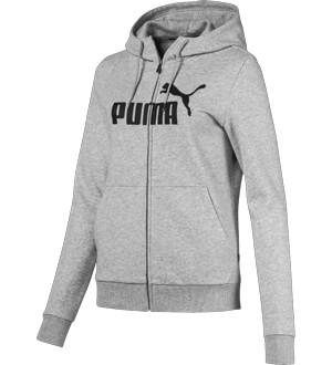 eeee095096f0 Puma | Hervis HU