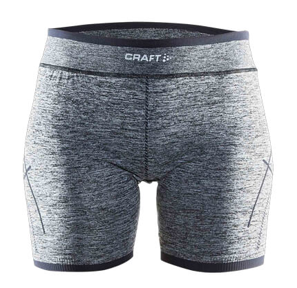 Craft ACTIVE COMFORT Női aláöltözet nadrág | EnergyFitness.hu