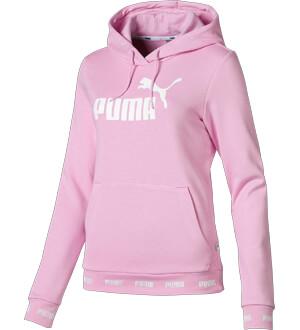 Puma  ba2fe999a7
