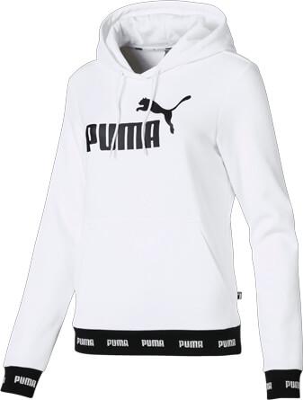 f6a3a98364 Puma Amplified | Rendeld meg online a hervis.hu-n