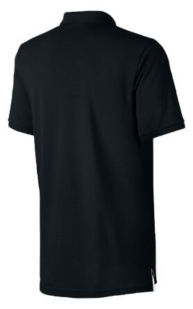 c2ad10ed1e Nike Sportswear Polo | Hervis HU