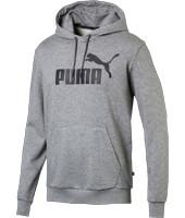46f3fd4edac0 Puma Essentials Big Logo