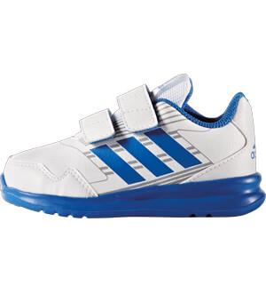 Cipők  bdde98ab51
