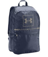 Under Armour UA Project 5 Backpack 39c24013e3
